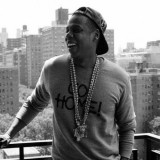 Jay Z Responds To Barneys Controversy: Not Leaving 'Till I Know The Facts